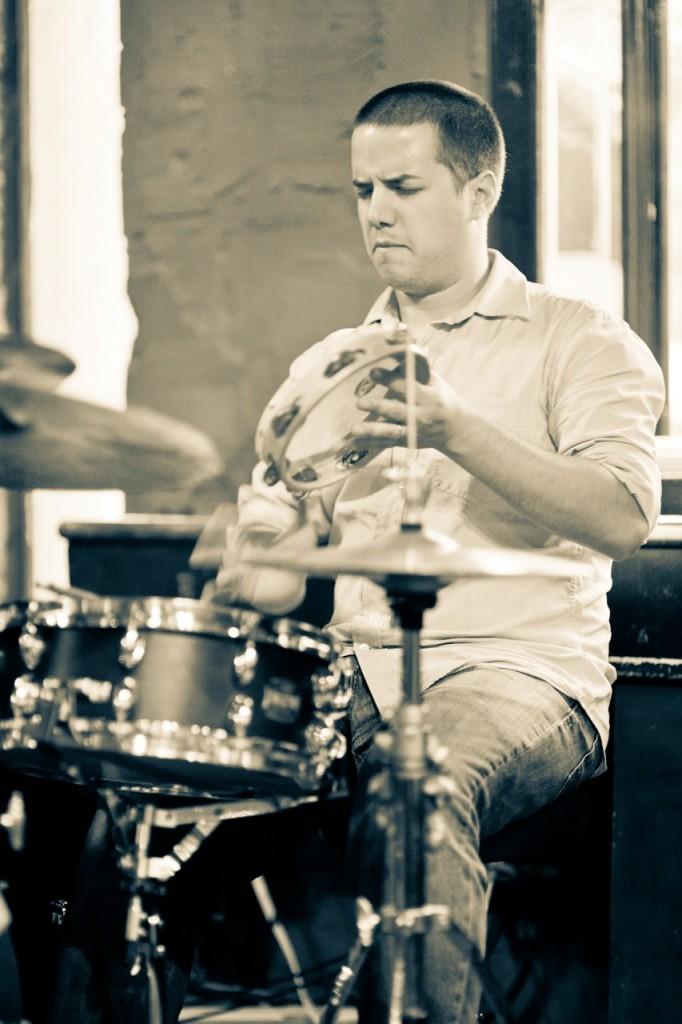 Myriad Trio 05.15.2012-060