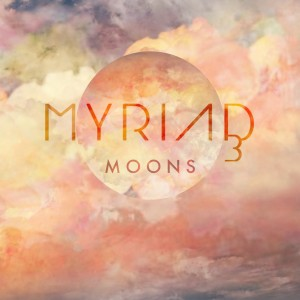 Myriad_Moons_Cover
