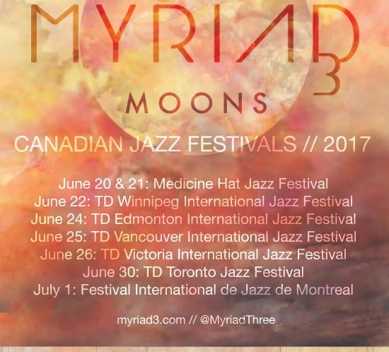 Moons-Festivals-2017